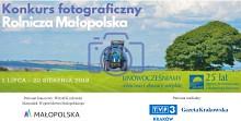 Dla pasjonatów fotografii i miłośników wsi