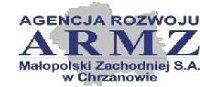"""Konferencja """"Małopolskie instytucje dla przedsiębiorcy"""""""