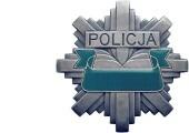 Informacja o stanie bezpieczeństwa i porządku publicznego na terenie Gminy Lanckorona