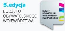 5 edycja Budżetu Obywatelskiego