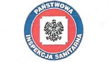Informacja Państwowego Powiatowego Inspektoratu Sanitarnego w Wadowicach