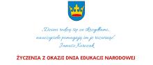 nagrody okolicznościowe dla dyrektorów szkół
