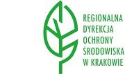 OBWIESZCZENIE Regionalnego Dyrektora Ochrony Środowiska w Krakowie