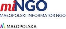 Małopolski Informator NGO