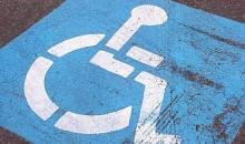 Konkurs ofert z zakresu rehabilitacji zawodowej i społecznej osób z niepełnosprawnościami