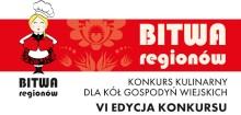 Bitwa Regionów 2021