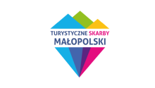 """II etap konkursu """"Turystyczne Skarby Małopolski"""" – głosujemy na Gminę Lanckorona!"""